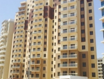 Arkan Real Estate 3 Bldg Mahbula (Supply of Ceramic and Porcelain Stoneware – Amount Value KD. 20,000.000)
